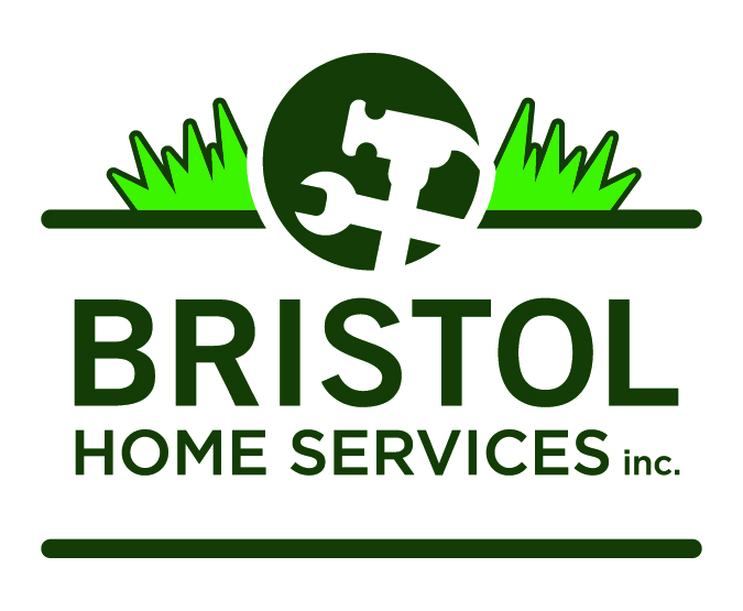 Bristol Home Services