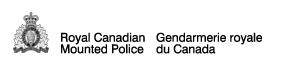 Royal Canadian Mounted Police - General Inquiries