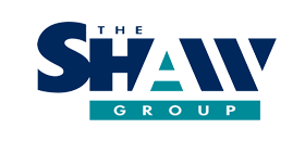 Shaw Resources- The Shaw Group Limited