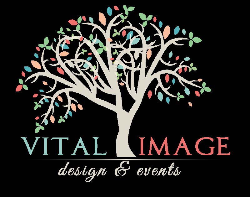 Vital Image - Graphics & Events