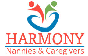 Harmony Nannies & Caregivers