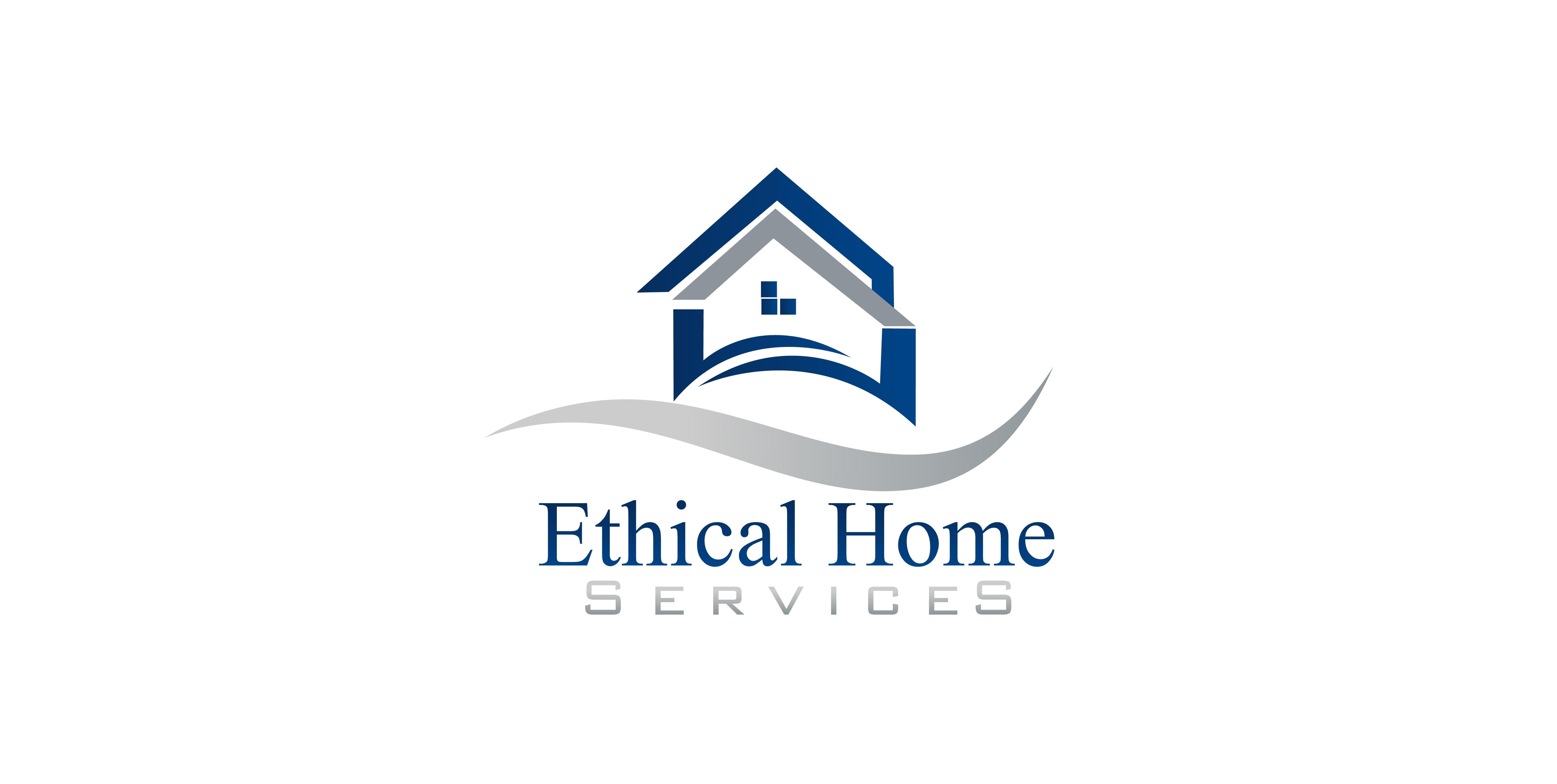 Ethical Home Services company logo