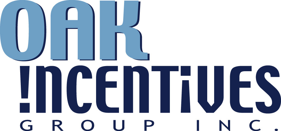 Oak Incentives Group Inc.