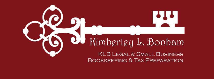 KLB Bookkeeping & Tax Services