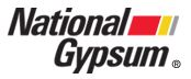 National Gypsum (Canada) Ltd company logo
