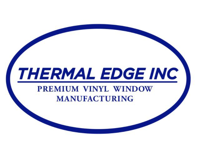 Thermal Edge Vinyl Windows Inc.