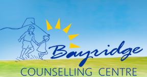 Bayridge Counselling Centre company logo