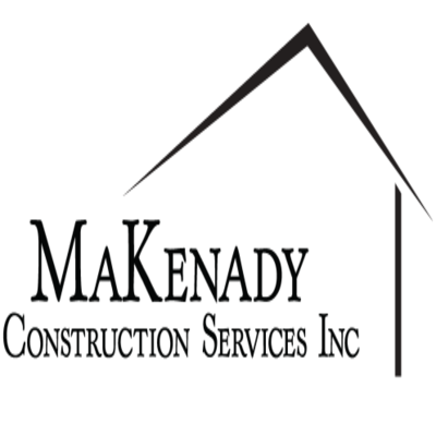 MaKenady Construction Services Inc.
