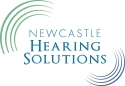 Newcastle Hearing Solutions company logo