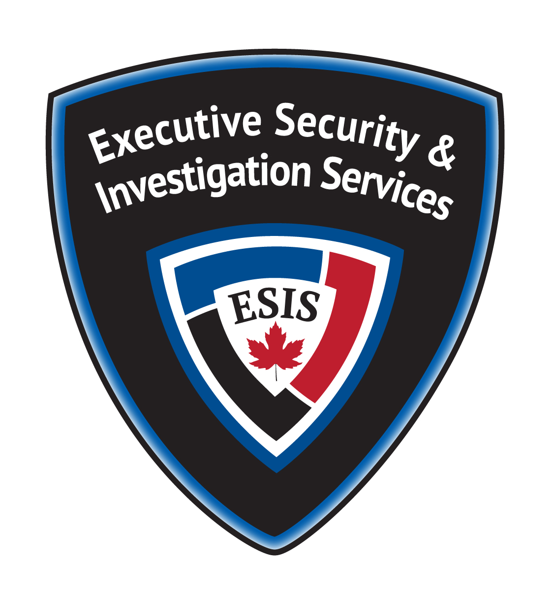 Executive Security & Investigation Services