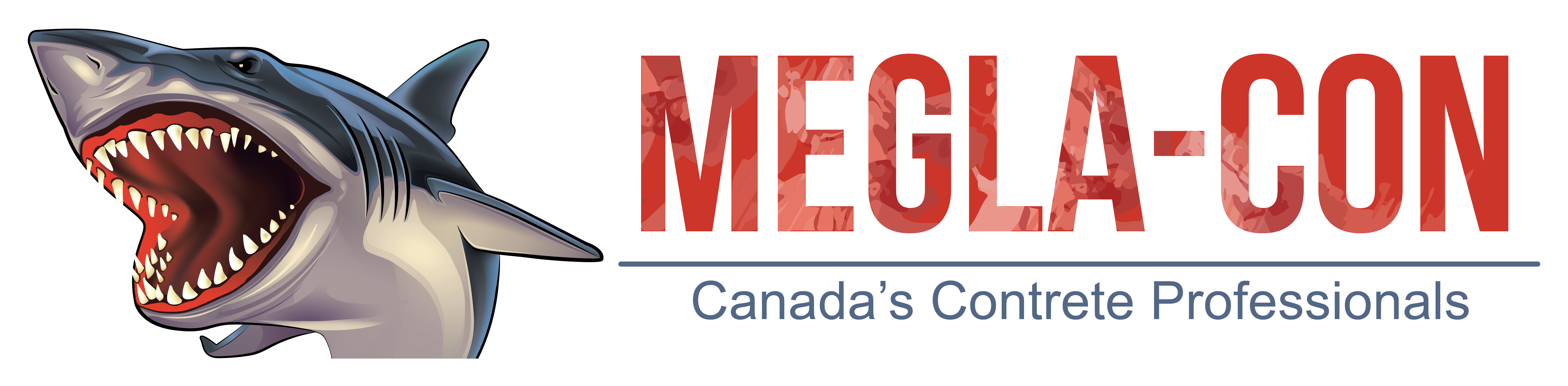 Megla-Con Concrete & Construction