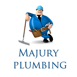 Majury Plumbing Ltd.
