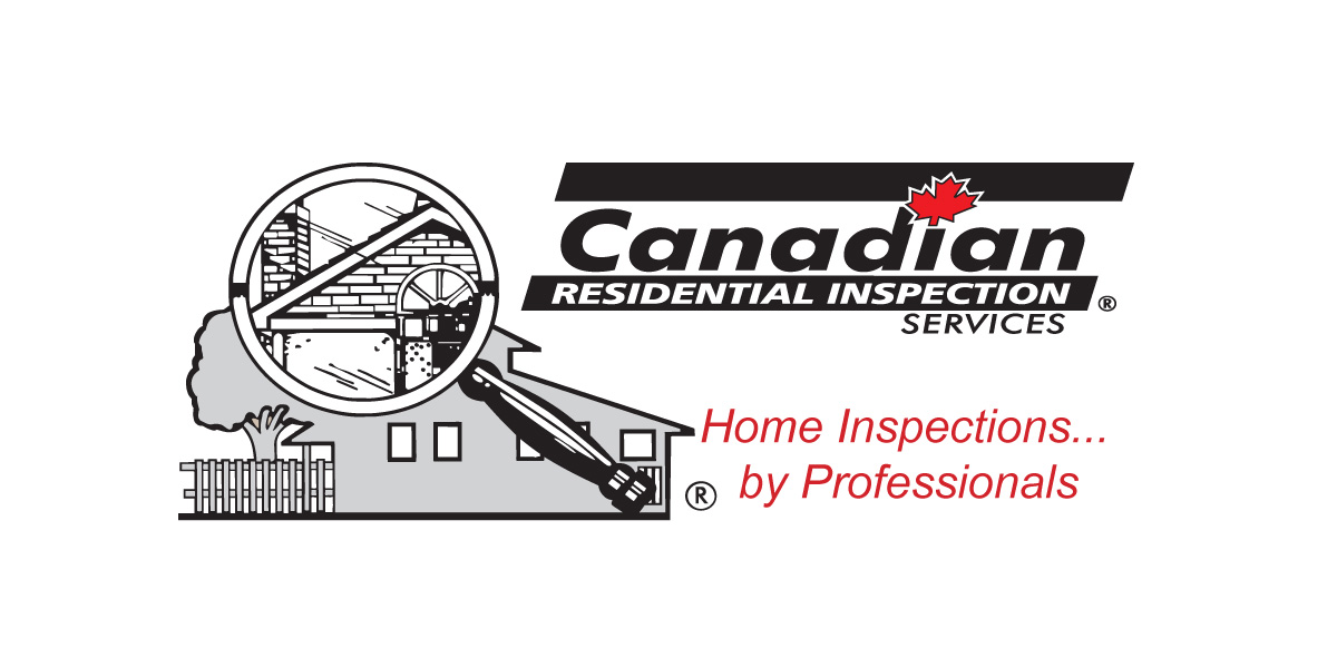 Canadian Residential Inspection Services - St. Catharines company logo