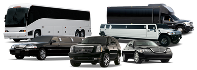 St. Catharines Limousines