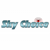 SkyChoice Communications Inc.