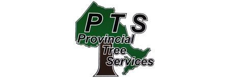 Provincial Tree Services Ltd