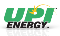 UPI Energy LP