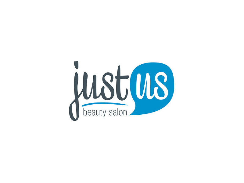 Just Us Salon