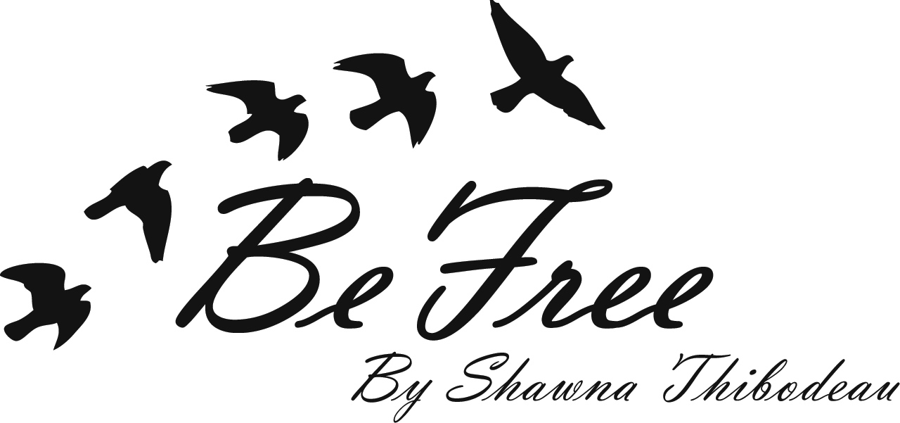 Be Free Holistic Counselling, Coaching & Meditation