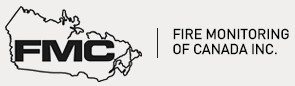 Fire Monitoring of Canada Inc.