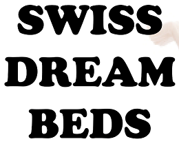 Swiss Dream Beds