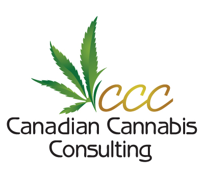 Canadian Cannabis Consulting