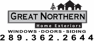 Great Northern Home Exteriors