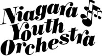 Niagara Youth Orchestra Association The