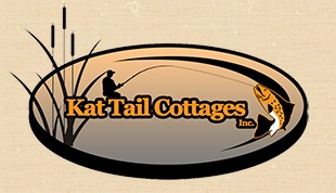 Kat Tail Cottages company logo