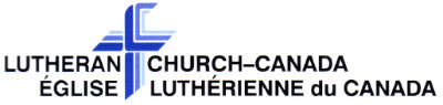 Lutheran Church-Canada East Archives