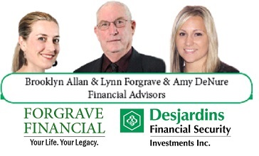 Forgrave Financial