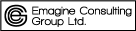 Emagine Print / Emagine Consulting Group Ltd.