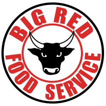 Big Red Food Service