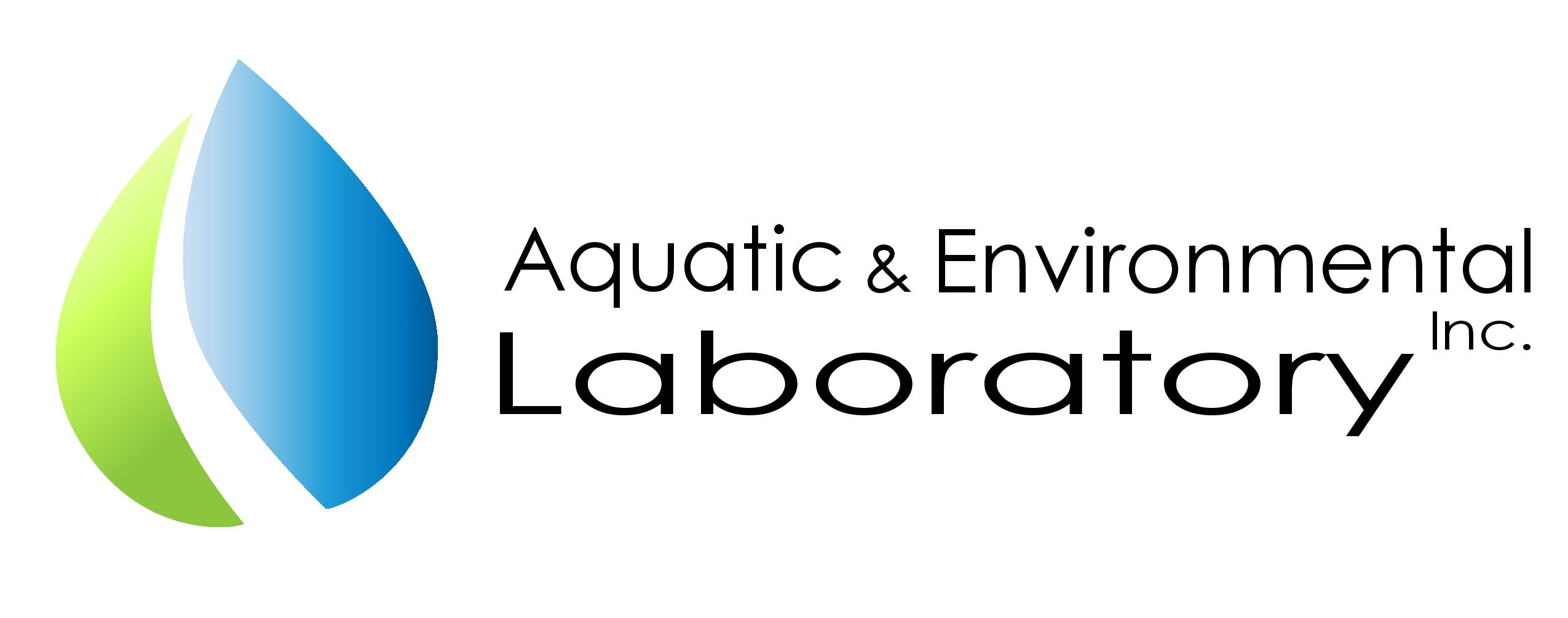 Aquatic and Environmental Laboratory