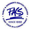 Family & Children's Services Niagara company logo