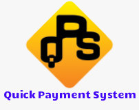 Quick Payment System