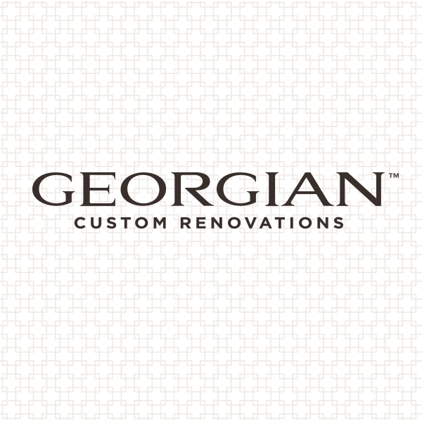 Georgian Custom Renovations