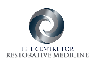 Centre for Restorative Medicine