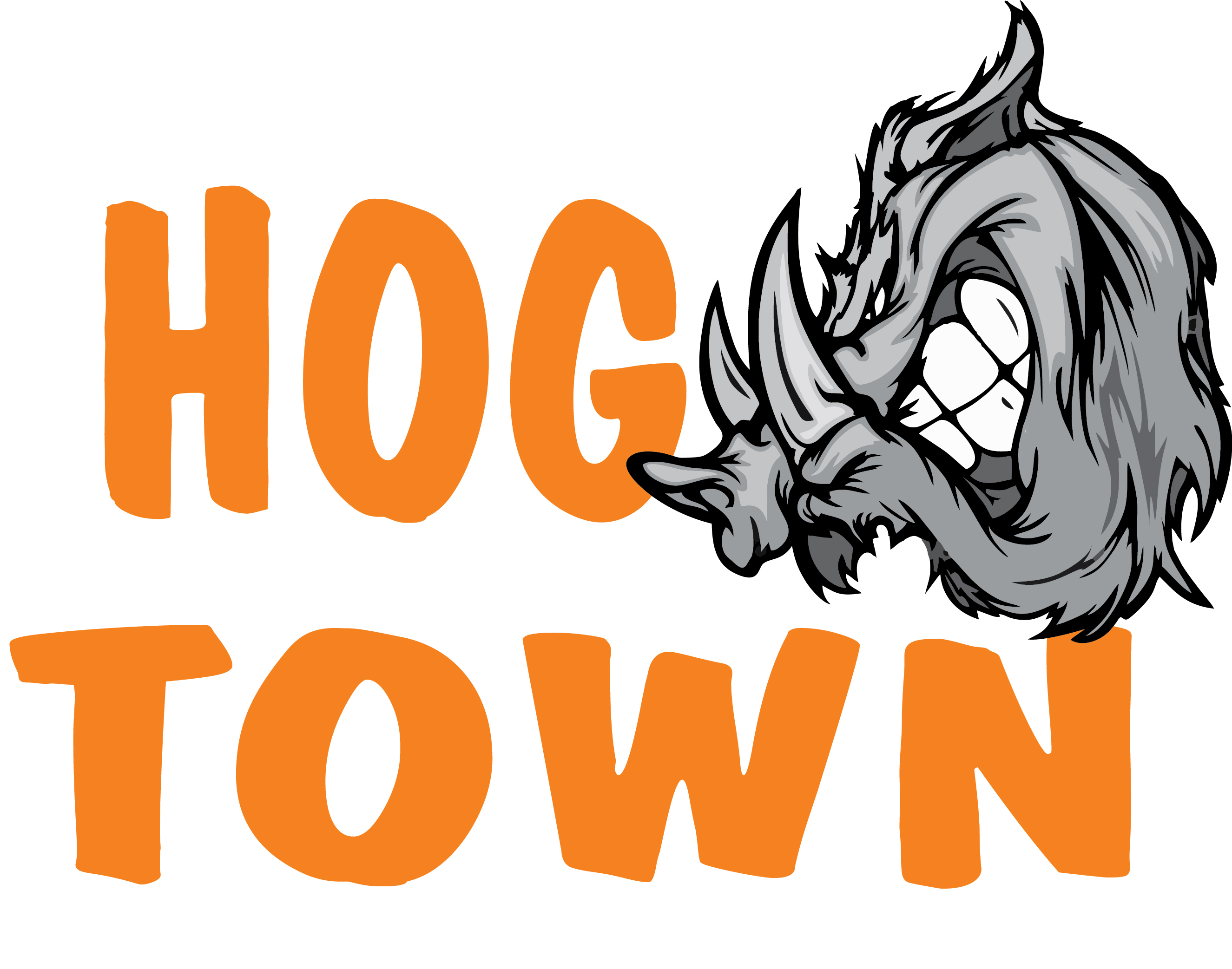 Hog Town Cycles