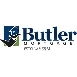 Dion Beg, Butler Mortgage