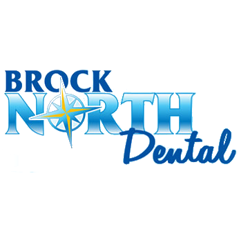 Brock North Dental