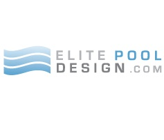 Elite Pool Design