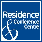 Sheridan College Residence and Conference Centre
