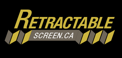 RetractableScreen.ca