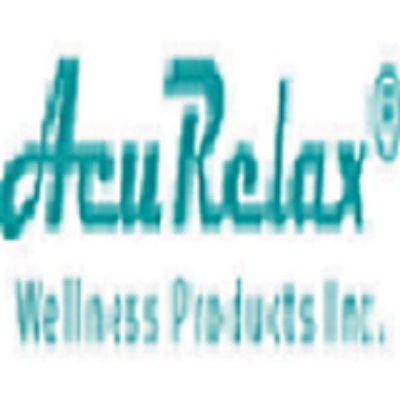 AcuRelax Wellness Products Inc.