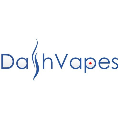 DashVapes Pickering
