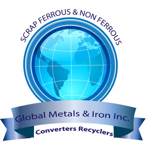 Global Metals & Iron Inc.