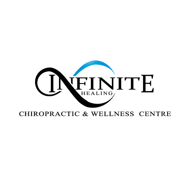 Infinite Healing Chiropractic and Wellness Centre