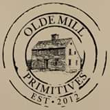Olde Mill Primitives