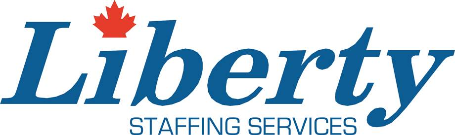 Liberty Staffing Services Inc.
